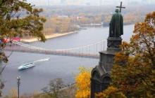 Будет много солнца: синоптик дала прогноз погоды в Украине на выходные