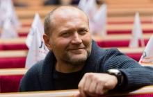 КГБист Морозов попал впросак, вызвав на дуэль Березу из-за Скабеевой: над сенатором РФ смеется весь Интернет