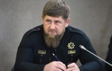 Кадыров рассказал о десятках российских женщин, связанных с ИГИЛ, томящихся в иракских тюрьмах. Их ожидает казнь