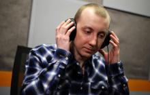 """Экс-пленник Асеев о самом жестоком палаче донецкой """"Изоляции"""": """"Палыч"""" не жалел никого"""""""