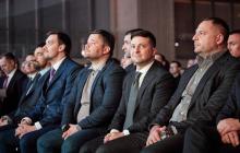 """""""Недоволен и устал от всех"""", - СМИ рассказали о проблемах Богдана в Офисе президента"""