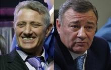 Тайный бизнес друзей Путина в Украине: как Ротенберги и Дерпаска зарабатывают на ТРЦ и заводах страны, - улики