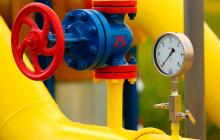 У Зеленского впервые раскрыли, что будет с украинской ГТС и газом из России