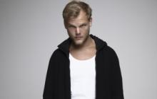 Всемирноизвестный шведский музыкант и диджей Avicii найден мертвым в собственном доме. Подробности