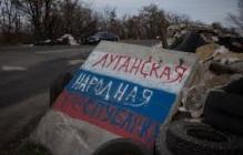 """Бывший боевик """"ЛНР"""" покаялся и вернулся к мирной жизни (видео)"""