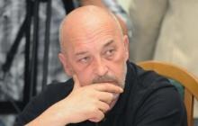 """Тука: """"Если Зеленский - шанс для Украины, то головную боль можно вылечить, спрыгнув с 25-го этажа"""""""