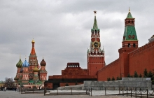 Цена на нефть рухнула ниже $70 - Россия готовится к худшему после заявления о планах Трампа
