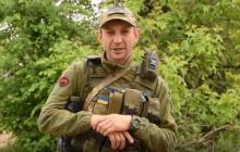 Защитники Украины с пекла передовой записали мощное обращение: сильное видео с украинскими Героями