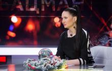 """Алеся Бацман вслед за Гордоном покидает канал """"112 Украина"""", она не хочет работать на Медведчука – громкие подробности"""