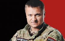 """Скончался легендарный комбат УДА Андрей Гергерт: он долгое время боролся с """"личным врагом"""""""