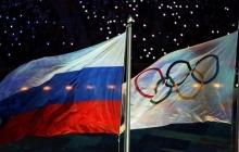 Скандал вокруг России на Олимпиаде набирает обороты: суд опубликовал результат анализа крови, который поразил количеством допинга