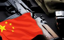 """""""Впервые в истории"""", - Китай опередил Россию по важнейшему показателю в области оружия"""