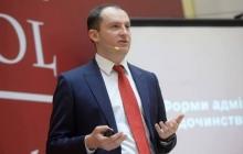 В Украине избран новый глава налоговой службы: что о нем известно