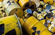 Украина полностью отказалась от российского ядерного топлива в пользу американского Westinghouse