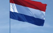 В Нидерландах от нового вируса скончалось рекордное количество людей - ситуация очень сложная