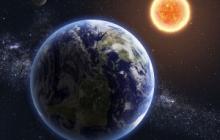 У Земли появился шанс на спасение от Нибиру: ученые сделали громкое заявление