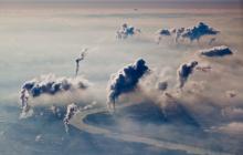 """Эксперты бьют тревогу: Землю """"накроет"""" аномальная жара - точка невозврата уже близка"""