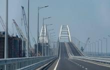 Друг Путина сорвал сроки строительства Крымского моста - полуостров ждет топливный кризис
