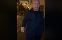 """Кива нецензурно обрушился на """"слуг народа"""" и вспомнил Януковича"""
