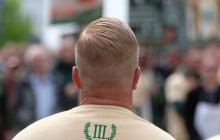 Focus: Немецких неонацистов, готовых на любые преступления, обучают экстремизму в лагере под Санкт-Петербургом