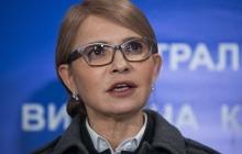 """Тимошенко """"пролетает"""" мимо второго тура выборов президента: социологи назвали пару явных фаворитов"""