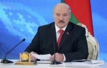 """В ОБСЕ не против """"ввода войск Лукашенко в Украину"""" и других """"затей"""" Бацьки – СМИ"""