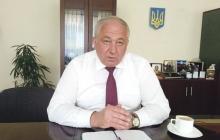 """Кихтенко считает, что его и Донбасс """"не слышат"""""""
