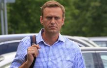 """Дело Навального: специалисты Швеции и Франции подтвердили отравление политика """"Новичком"""""""