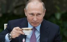 """Путин ошеломил россиян своим заявлением, призвав их больше работать: """"Никто вам не поможет"""", - видео"""