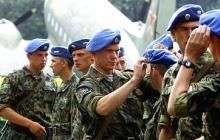 Пленные российские десантники говорят, что не знали куда едут и просят прекратить войну