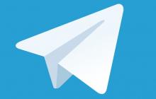 Сбой в работе Telegram: неполадки устранены, мессенджер заработал