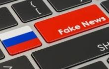 Бесконечно можно смотреть на 3 вещи: как горит огонь, как течет вода и как проплаченные Кремлем тelegram-каналы изливают желчь на президентские выборы в Украине