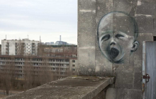 В Украине раскрыли архивы КГБ по Чернобылю: всплыла страшная правда о трагедии