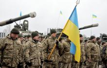 Еще один боец-Герой погиб на Донбассе, выполняя свой долг перед Родиной