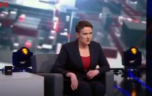 """Савченко рассказала, чего ждет от Зеленского: """"Это пока не удавалось ни одному украинскому президенту"""""""