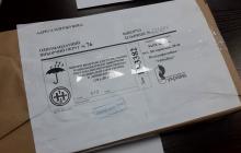Первое выборное ЧП всколыхнуло Запорожье - громкие подробности