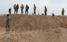 Турция начала массированные атаки против курдов на севере Сирии: в Анкаре подтвердили начало спецоперации