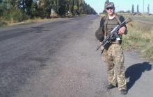 Захват заложника в Полтаве: журналисты нашли страницы в соцсетях подозреваемого Романа Скрыпника
