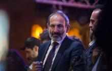 Армения сегодня, 9 мая: главные новости из Еревана онлайн