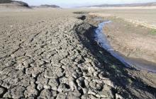 Водный кризис в Крыму: у Зеленского пояснили главные причины