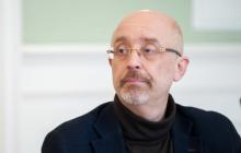 """Резников заявил о катастрофе на Донбассе, которая коснется и России: """"рванет"""" уже через несколько месяцев"""