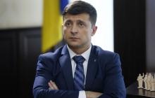 """Парламент планирует """"уничтожить"""" полномочия Зеленского как президента"""