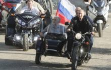 У Лаврова неожиданно оправдались за визит Путина в аннексированный Крым