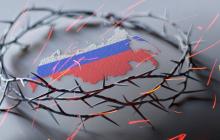 Пристайко пояснил, как санкции против России разрушаются