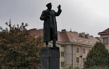 Прага нанесла исторический удар по России - МИД РФ в ярости