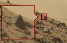 Тайна пирамиды Хеопса раскрыта: ученые потрясены тем, что пряталось под усыпальницей фараона - фото