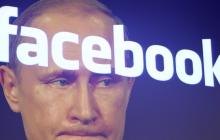 Facebook и Twitter передадут властям Британии доказательства про вмешательство России в процесс Brexit
