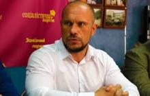 Кива нанес удар прямо в сердце всем патриотам Украины: 13 тысяч погибших стали для него пустым местом - подробности