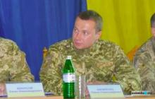 Зеленский назначил нового главу Донецкой ОГА: что известно о 33-летнем Павле Кириленко