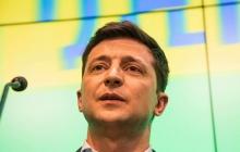Что думает Вашингтон об идее Зеленского по Донбассу - в Госдепе дали решительный ответ